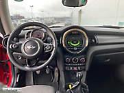 MINI Cooper 1.5 136cv (F56)