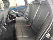 340i xDrive Gran Turismo