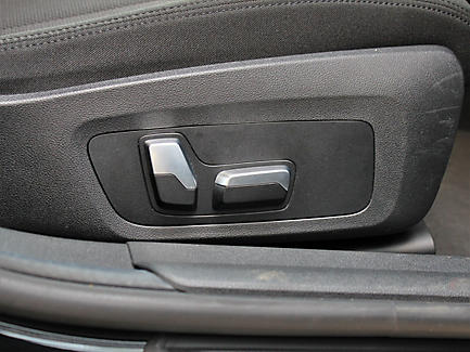 740Ld xDrive M Sport