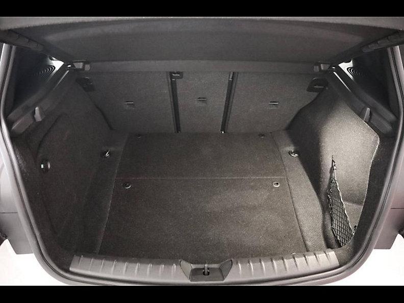 116d 3-doors