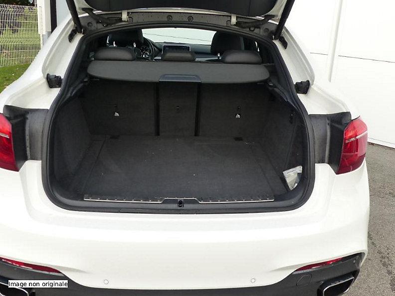 X6 xDrive40d