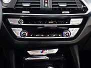 X4 M40d