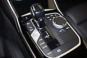 330d Touring