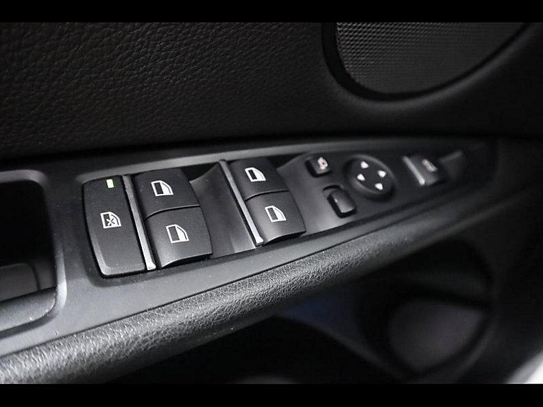 X5 xDrive30d