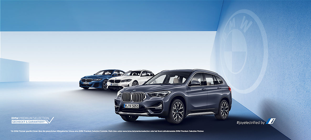 BMW_JGA_Frühjahrskampagne_2021_Stageteaser_1680x756_mit_BPS.jpg