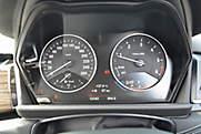 218D XDRIVE ACTIVE TOURER RHD