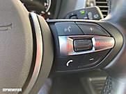 120i 3-doors