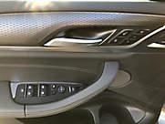 X4 xDrive20d