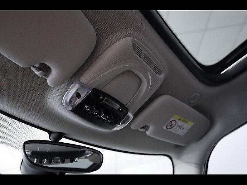 MINI Cooper 1.5 136cv (F55)