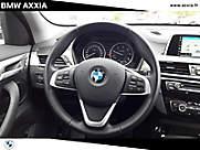 X1 xDrive18d
