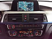 430i xDrive Gran Coupé