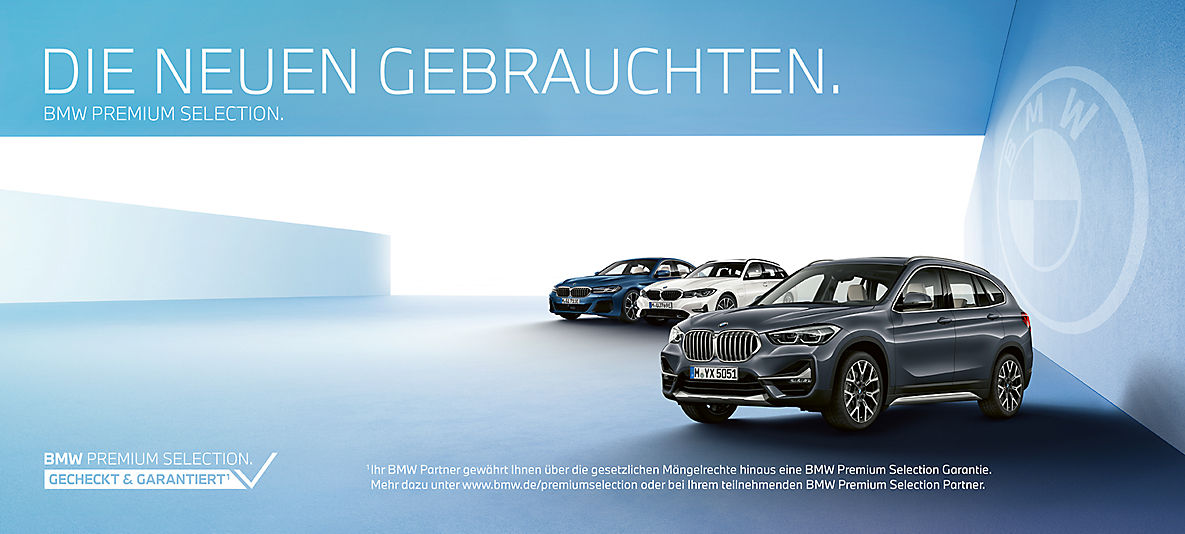 2021_SP-906 BMW PS2021 POS D HaKo_Stageteaser 1680x756 px BLAU sRGB.jpg