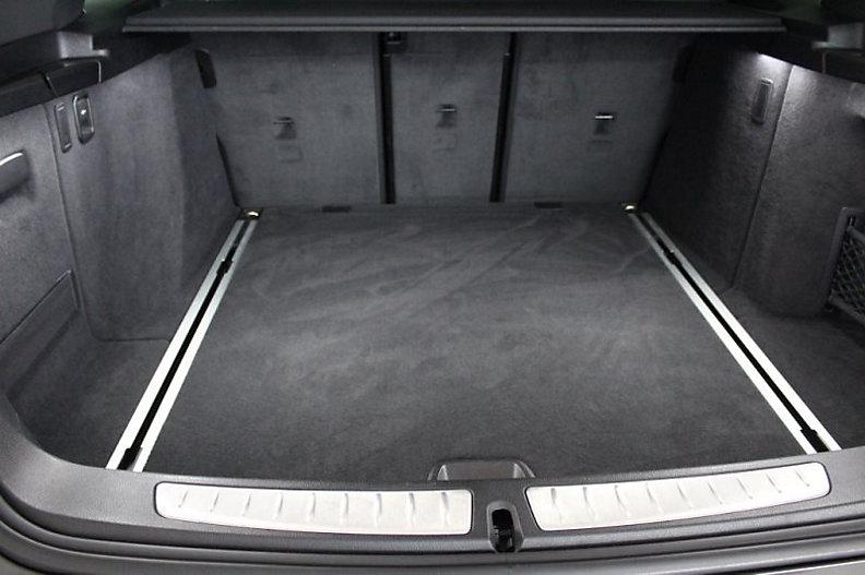 320i xDrive Gran Turismo