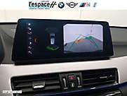 X1 sDrive20 F48 B48