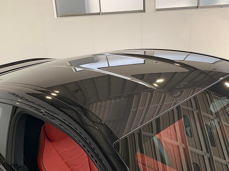 G15 M850i xDrive Coupe N63 4.4i
