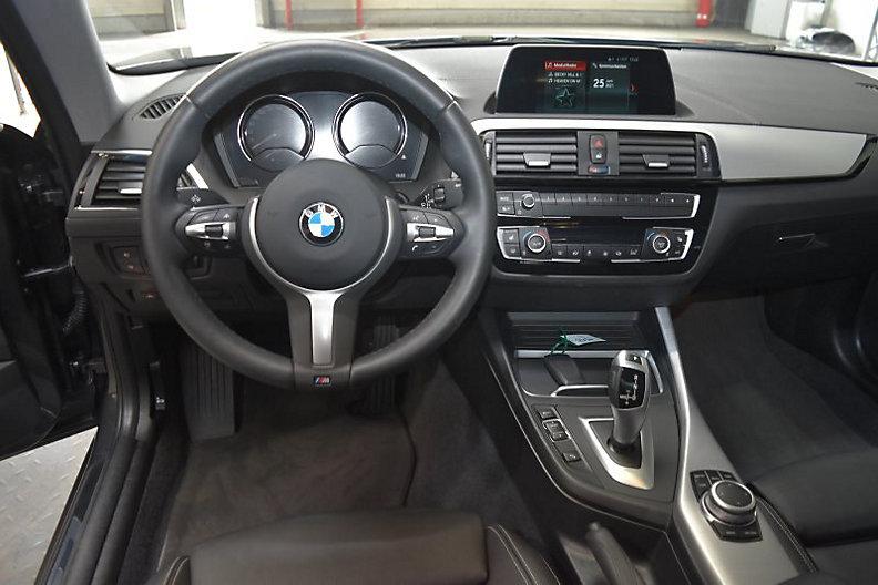 220d xDrive Coupé