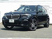 G05 X5 xDrive30d xLine B57 3.0d