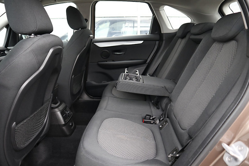 225i xDrive Active Tourer