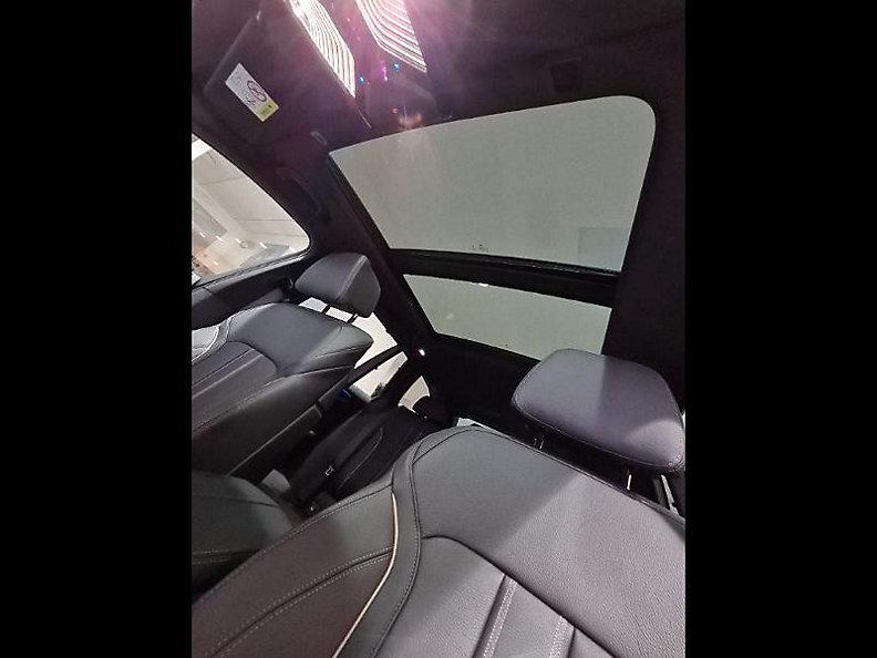 530e xDrive Touring G31 XB1