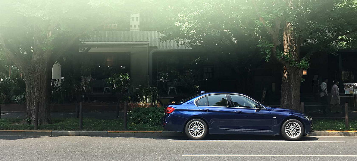 """<span style=""""font-size:26px;color:#000000""""><strong>BMW認定中古車キャンペーン</strong></span>"""