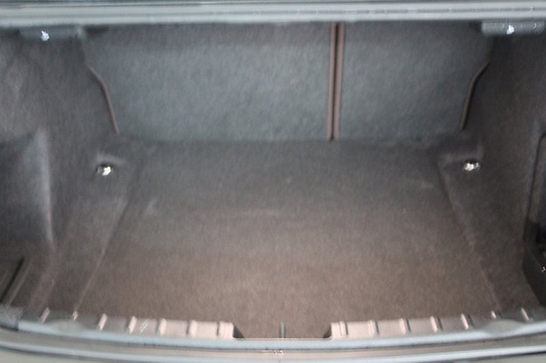 M3 Limousine
