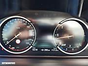 640d xDrive Convertible
