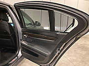 730d Sedan