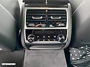 745e Sedan