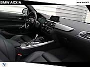 118i 3-doors