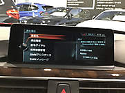 320D SEDAN RHD