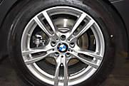 330d Gran Turismo