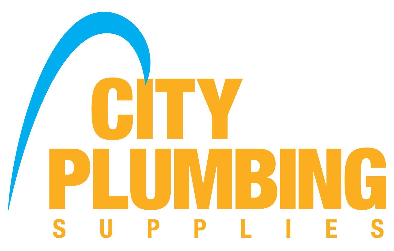 City Plumbing Supplies Plumbing Heating Bathrooms Nationwide