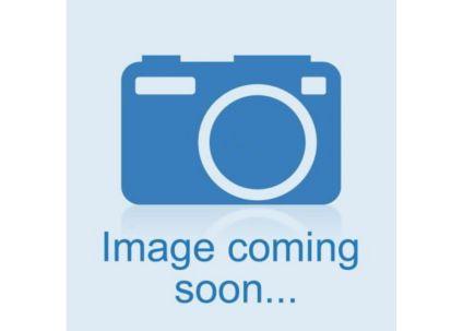 Ferroli 39817560 Gasket - Sealed Chamber Door   City Plumbing Supplies