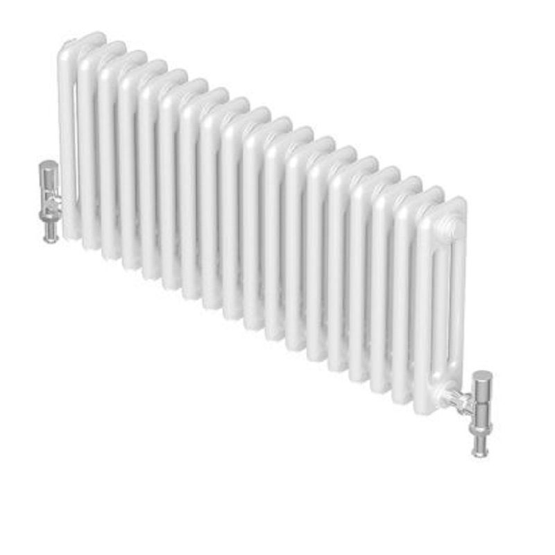 Radiators City Plumbing
