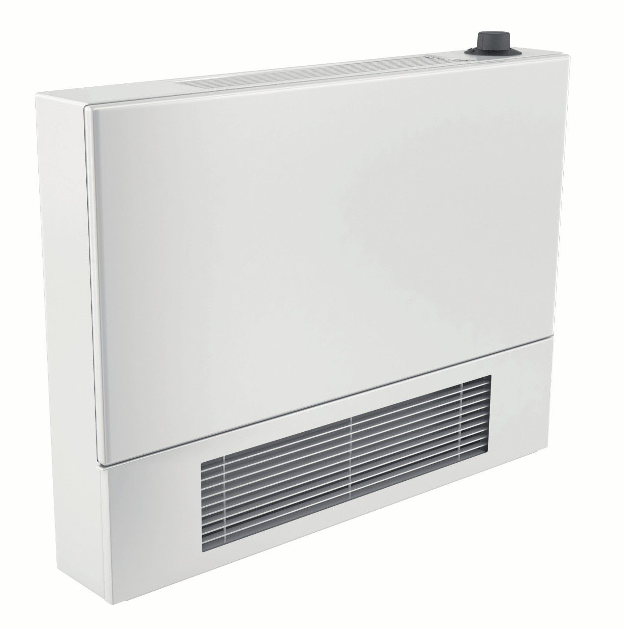 Double Panel LST Radiators