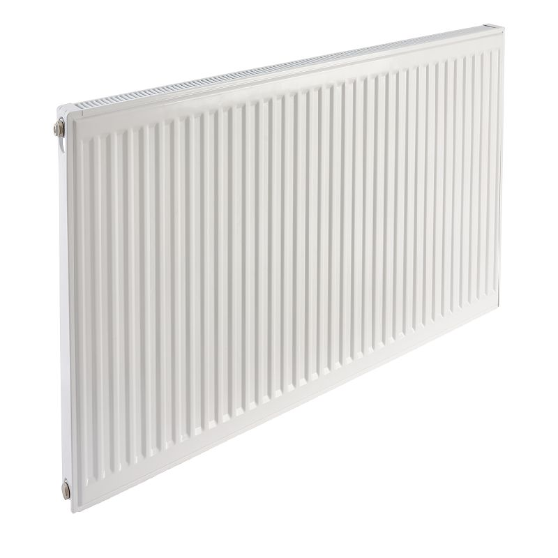Radiators Central Heating Radiators City Plumbing