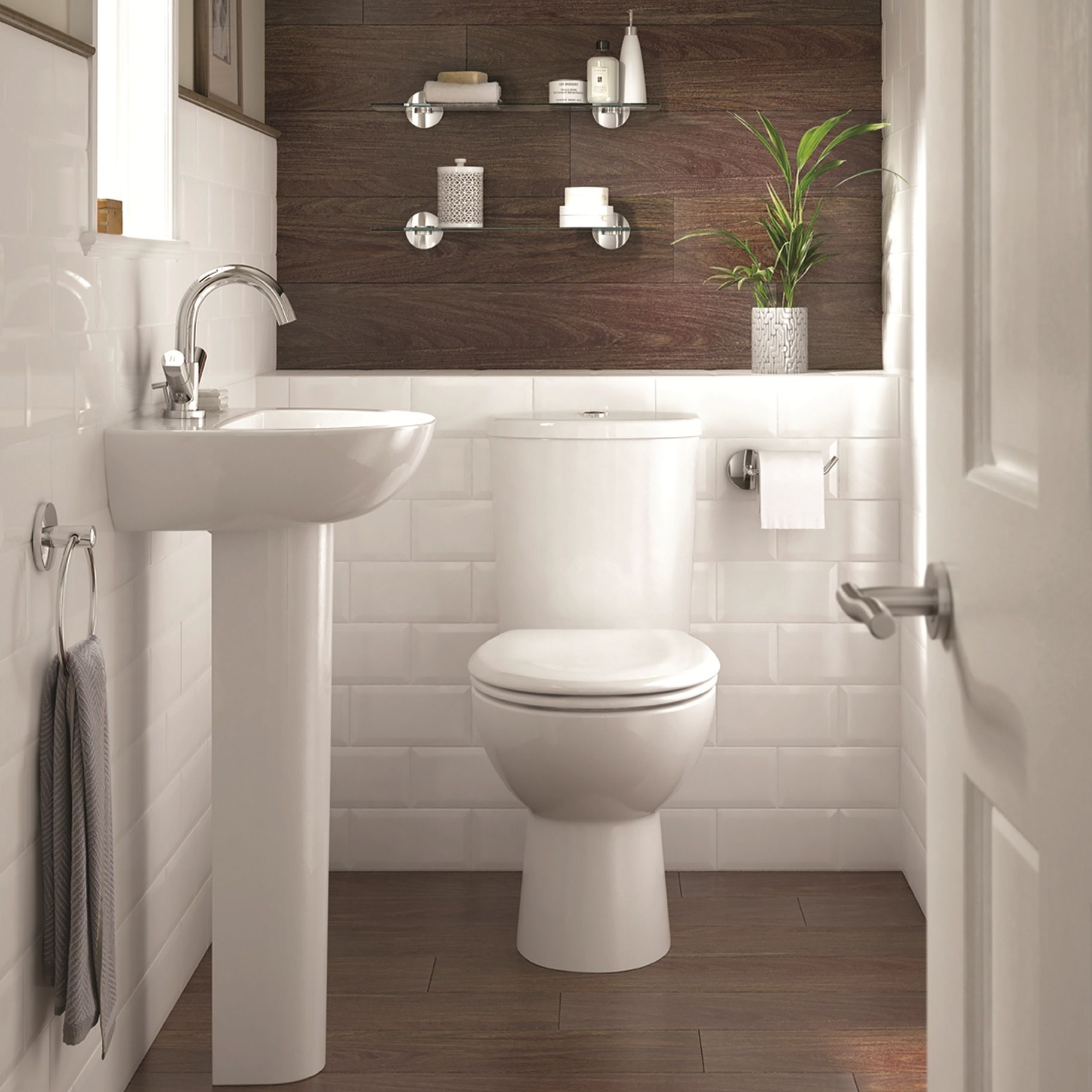 Bathrooms Suites And Kitchens City Plumbing