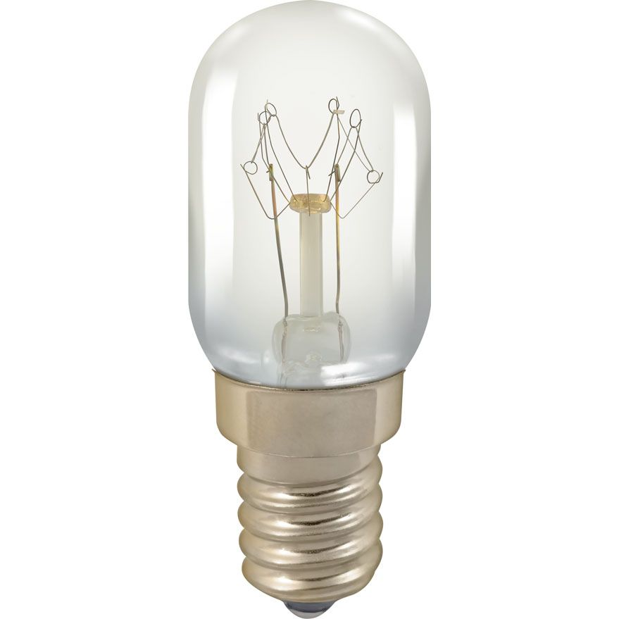 Appliance & Utility Bulbs