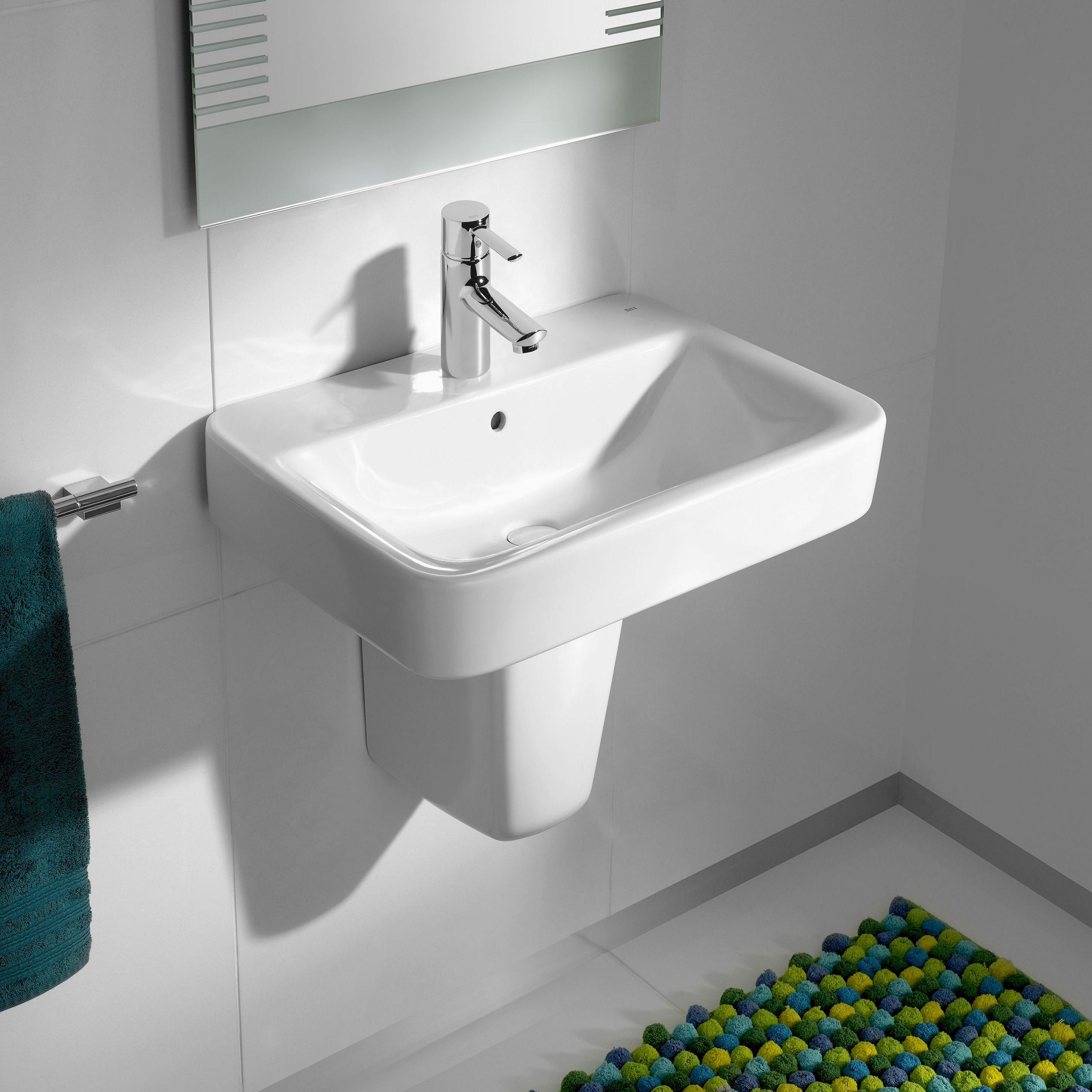 Bathroom Toilets Basins Toilet Sink Complete Bathroom Packages Deals City Plumbing Supplies