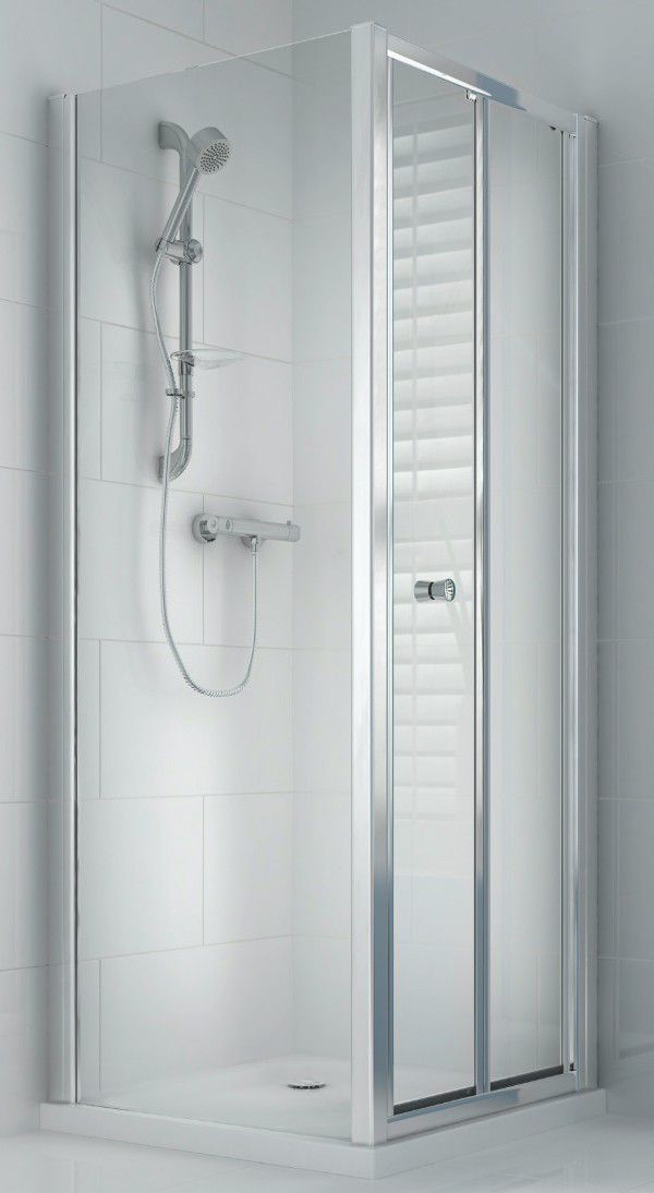 Shower Enclosures Screens City Plumbing