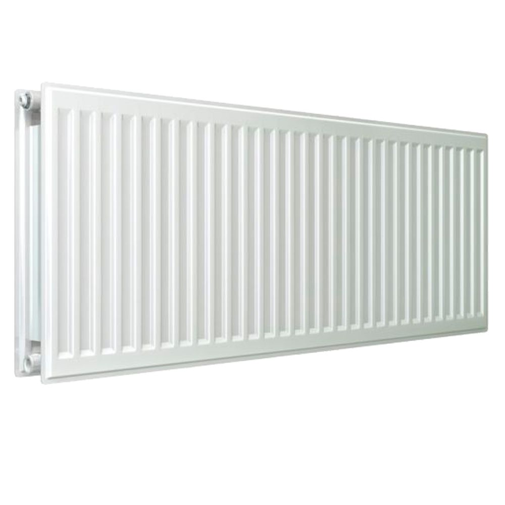 Double Panel Plus Radiators