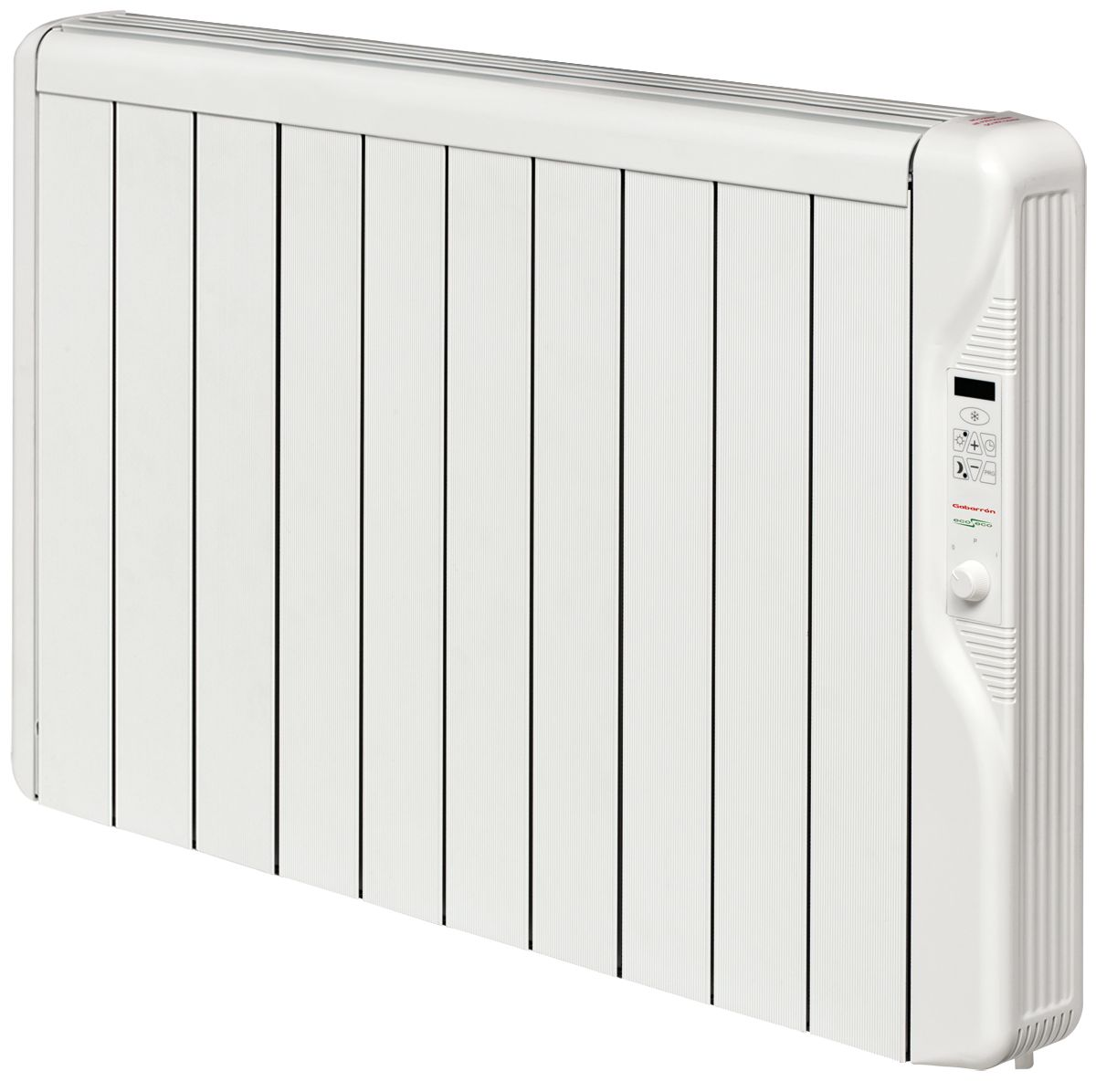 Electric Heaters & Fan Convectors