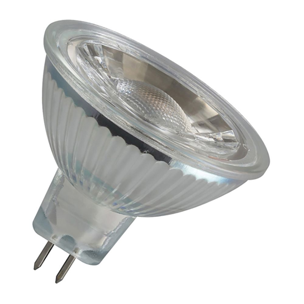 MR16 Light Bulbs