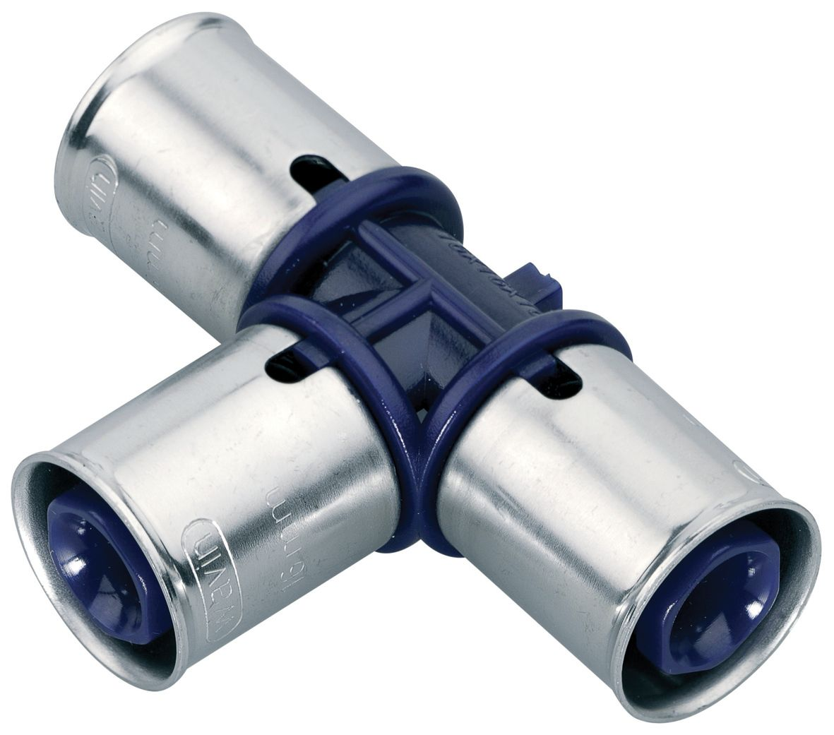 Multi Layer Pipe & Fittings