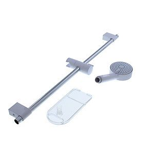 Shower Fitting Tools