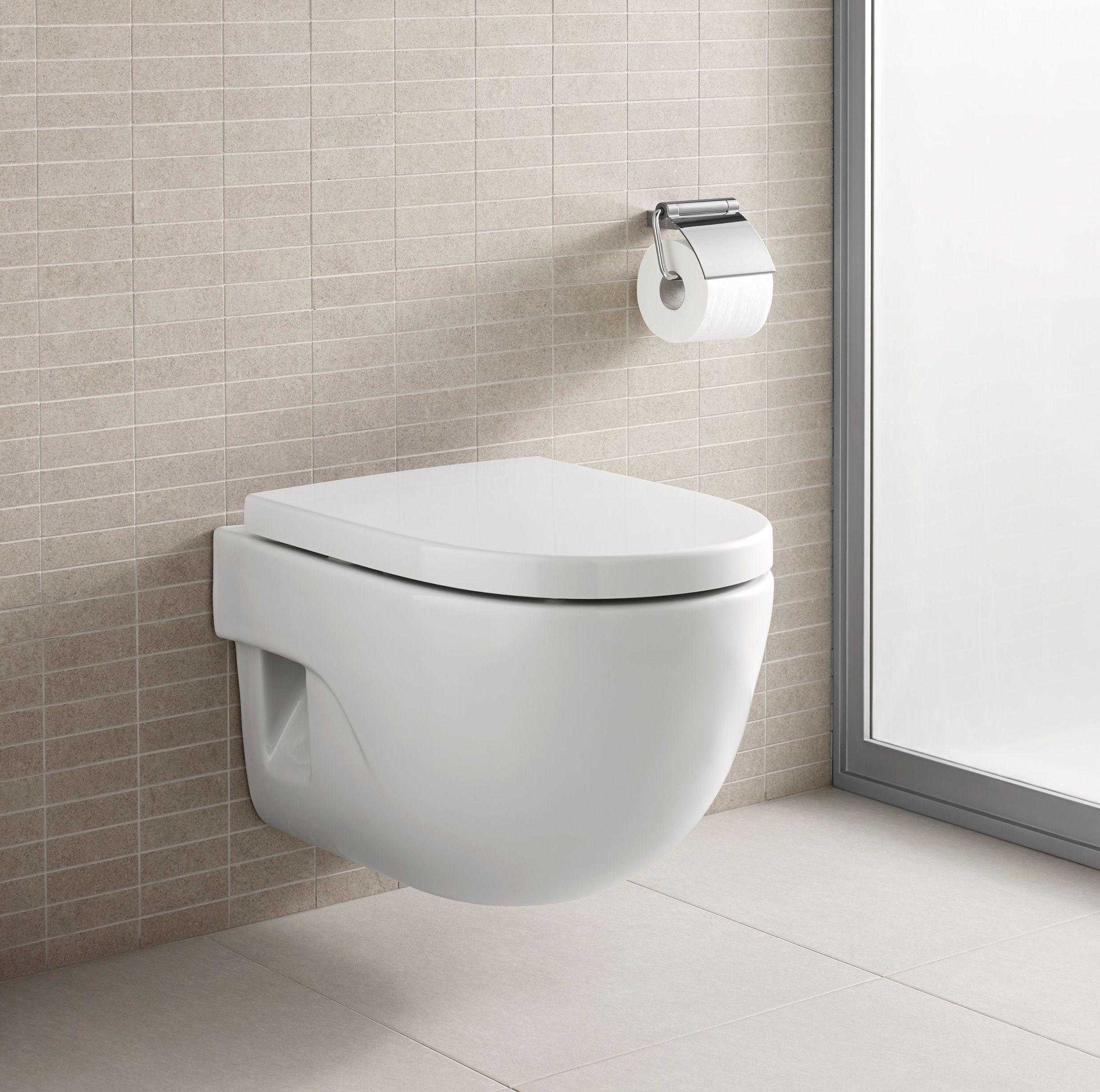 Picture of: Bathroom Toilets Basins Toilet Sink Complete Bathroom Packages Deals City Plumbing Supplies