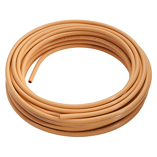 Plastic coated Copper Tubes Buy Copper Tube,Refrigeration