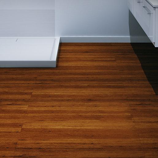 Multipanel Click Floor Planks 1210mm X