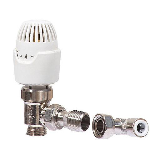 Daikin Altherma EDLQ07CV3 7kW Small Monobloc Air Source Heat Pump