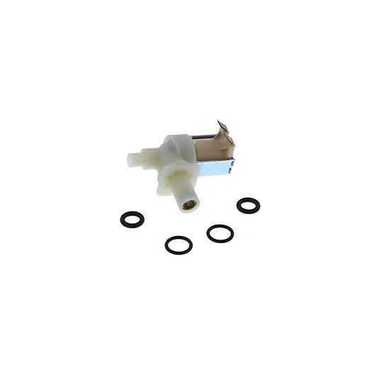 Redring Selectronic solenoid valve and seals 93594101